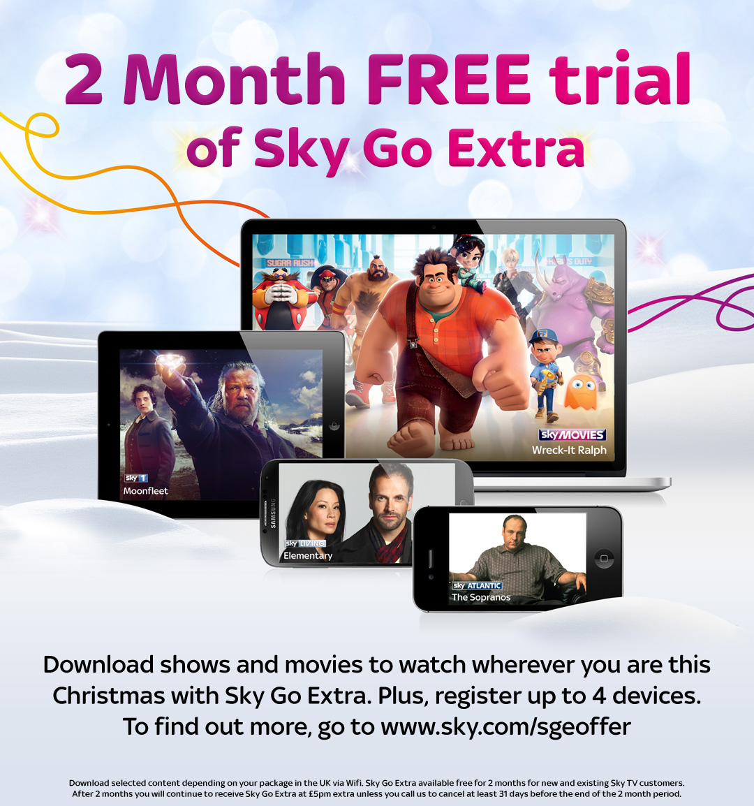 sky go download iphone